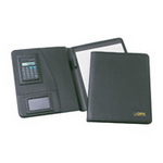 Executive Black Compendium , Compendiums, Conferences