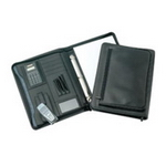Deluxe Compendium with Calculator , Compendiums, Conferences