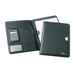 A4 Conference Folder , Executive and Office Gifts