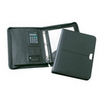 3 Ring Leather Compendium, Executive and Office Gifts