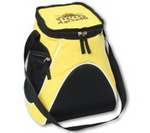 Sports Cooler Bag , Fishing Gear