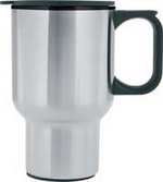 Large Auto Mug, Thermo Mugs, Cups and Mugs