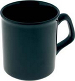 Flared Top Coffee Mug , Cups and Mugs