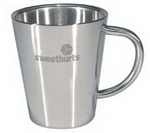Veneto Coffee Mug, Outdoor Gear