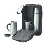Thermos and Mug Set , Outdoor Gear