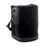 Univeral Cooler , Outdoor Gear