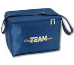 12 Can Cooler Bag , Outdoor Gear