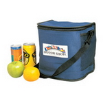 2 Compartment Cooler Bag , Outdoor Gear
