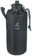 Triathlon Water Bottle Cover , Outdoor Gear