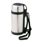 Stubby Thermos Flask , Outdoor Gear