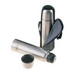Stainless Vacuum flask , Outdoor Gear