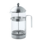 Euro Coffee Plunger , Executive and Office Gifts
