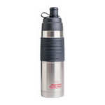 500ml Vacuum Drink Bottle , Outdoor Gear