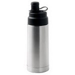 350ml Vacuum Sports Bottle , Outdoor Gear