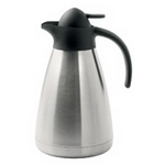 1.2 Litre Thermo Jug , Executive and Office Gifts