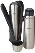 Vacuum Flask - 0.5lt , Outdoor Gear