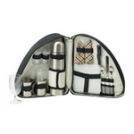 Sling Picnic Set , Vacuum Flasks, Outdoor Gear