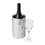 Executive Wine Cooler , Beverage Gear