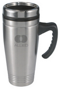 Capriati Travel Mug , Stainless Steel Mugs, Cups and Mugs