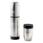 Auto Vacuum Flask , Outdoor Gear