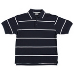 Yarn Die Polo , Clothing