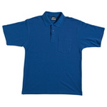 Pocket Polo Shirt , Polo Shirts