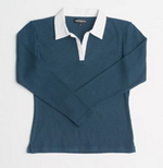 Ladies' Rugby Top , Clothing