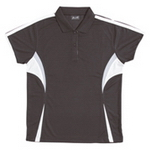 Ladies Cool Polo , Polo Shirts
