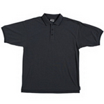 Eagle Eye Polo , Polo Shirts