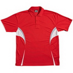 Cool Dry Poly Polo , Mens Polo Shirts, Polo Shirts