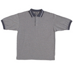 Birds Eye Polo , Mens Polo Shirts, Polo Shirts