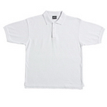 250gm Pique Polo , Mens Polo Shirts, Polo Shirts