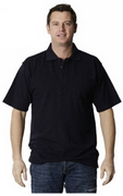 Pique Fabric Zhongyi Polo Shirt, Mens Polo Shirts, Polo Shirts
