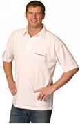 Mens Cooldry Sports Polo , Mens Polo Shirts, Polo Shirts