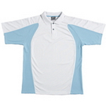 Fresh Sculptured Polo , Polo Shirts
