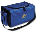 Large Cooler Pack , Bags