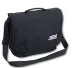 Laptop Carry Bag , Conferences