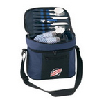 Cooler Picnic Set , Bags