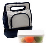 Cooler Lunch Bag , Bags