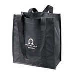 Conference Carry Bag , Bags