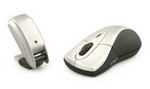 Executive Computer Mouse , Computer Accessories