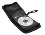 28 Sleeve CD Case , Executive and Office Gifts