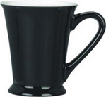 Flared Pedestal Mug , Cups and Mugs