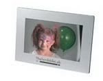 Magnetic Photo Frame , Executive and Office Gifts