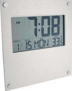 Digital Wall Clock , Executive and Office Gifts