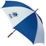 30' Golf Umbrella , Golf Gear, Executive and Office Gifts