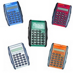 Flip Top Calculator , Novelties