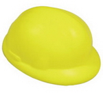 Hard Hat Stress Shape, Tools
