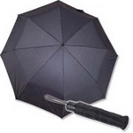 Travel Rain Umbrella , Outdoor Gear