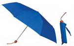 Super Mini Folding Umbrella , Outdoor Gear